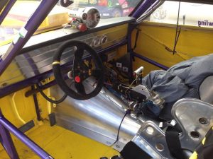paul-marston-drag-racing-pmr-121