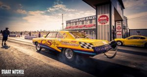 paul-marston-drag-racing-pmr-20
