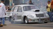 paul-marston-drag-racing-pmr-29